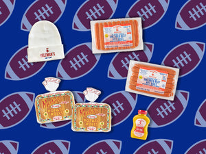 Super Bowl Bundle
