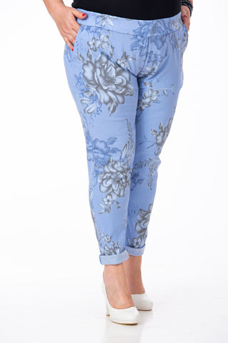 Pantalon Disara