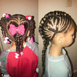 3 Valentine's Day Hair Trends that are Fabulous!