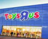"Toys R Us – Is There a ""Miracle""?"