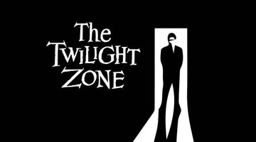 Twilight Zone is Making a Comeback with Jordan Peele as Host