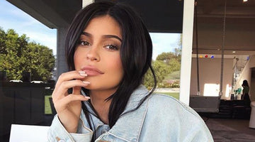 Did Kylie Jenner Just Cost SnapChat $1.3 Billion with one tweet?!?!