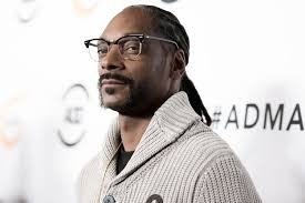 Snoop Dogg Is Involved In ANOTHER Business Venture