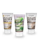 Summer Sun Care Essentials - 3pc Set