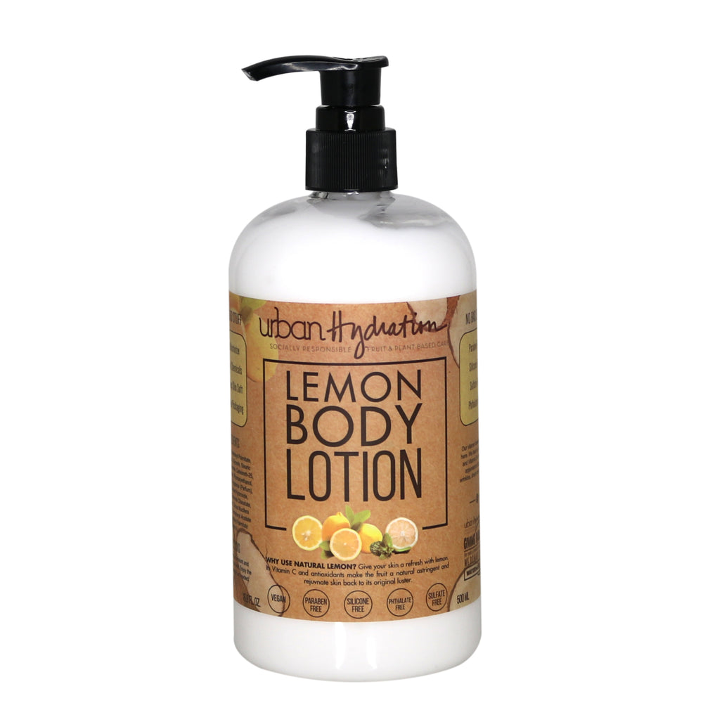 Load image into Gallery viewer, Premium Body Lotion Set
