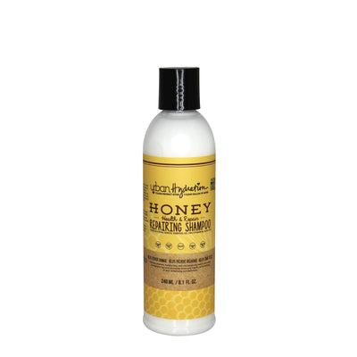 Honey Health & Repair Shampoo 8.1z