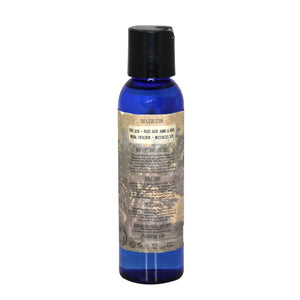 Load image into Gallery viewer, Balanced & Rejuvenated  Olive & Argan Cleansing Face Oil