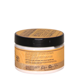 Honey Health & Repair Style Cream