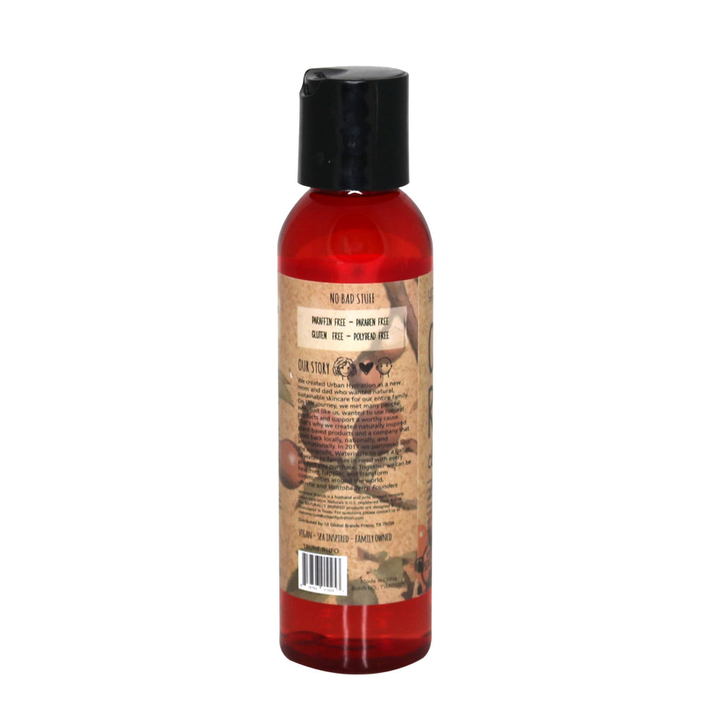 Load image into Gallery viewer, Spot & Scar Rosehip & Olive Soothing Face Cleansing Oil
