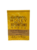Honey Health & Repair Conditioner Packette