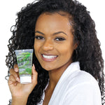 Bright & Balanced Aloe Vera Leaf Gel Moisturizer