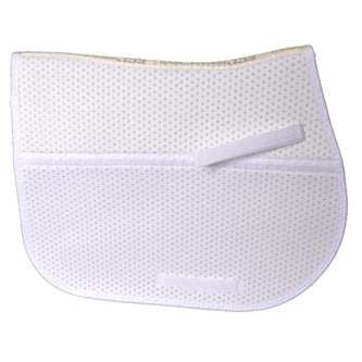 FoxHuntingShop.com-Air Ride All Purpose Saddle Pad