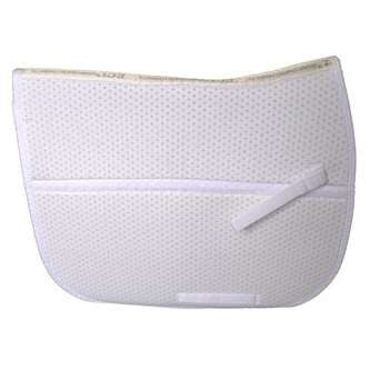 FoxHuntingShop.com-Air Ride Full Dressage Saddle Pad