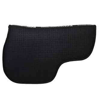 FoxHuntingShop.com-Air Ride High Density Close Contact Saddle Pad