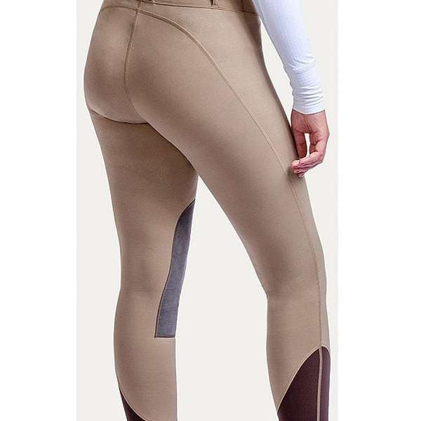 FoxHuntingShop.com-Balance Riding Tights
