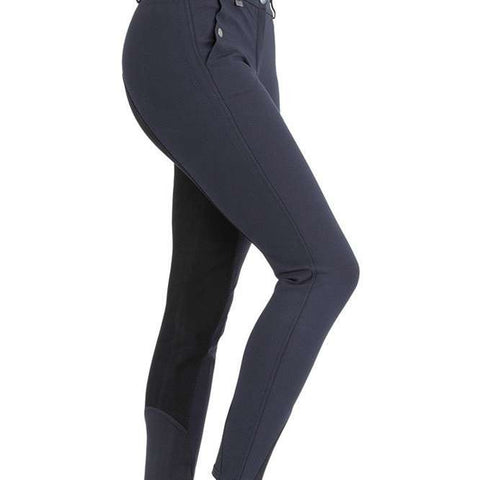 Balance Riding Tights