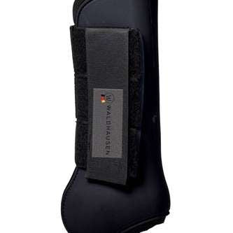 FoxHuntingShop.com-Eco Hind Boots