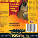 FoxHuntingShop.com-Electrocharge