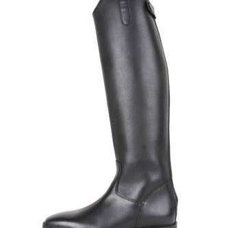 FoxHuntingShop.com-ELT Dress Boots (Closeout)