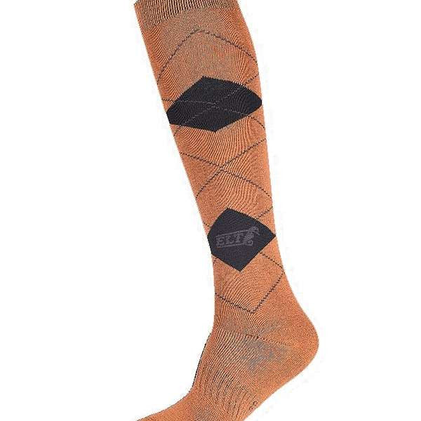 FoxHuntingShop.com-ELT Riding Socks