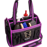 FoxHuntingShop.com-EquinEssential Tote