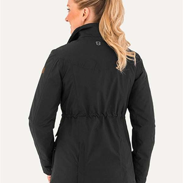 Evolution Insulated Coat
