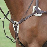 FoxHuntingShop.com-Five Point Breastplate