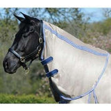 FoxHuntingShop.com-Fly Sheet Neck Attachment