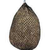 FoxHuntingShop.com-Greedy Feeder Hay Net