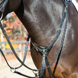 FoxHuntingShop.com-Hunt Breastplate