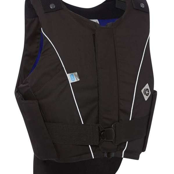 FoxHuntingShop.com-JL9 Level 2 Body Protector Vest