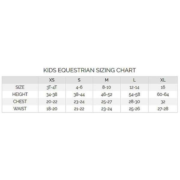 FoxHuntingShop.com-Kids' Topline Long Sleeve Shirt