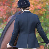 FoxHuntingShop.com-Marlborough Hunt Coat