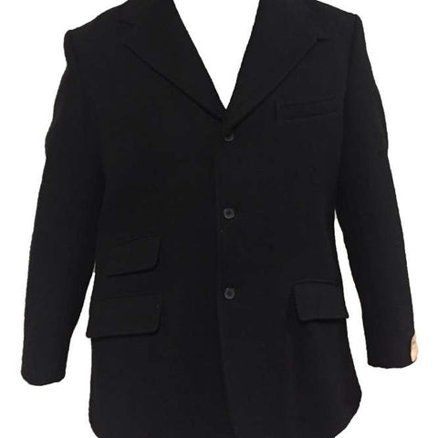 Cotswold Light Weight Coat
