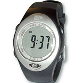 FoxHuntingShop.com-Optimum Time Compact Watch  - Black