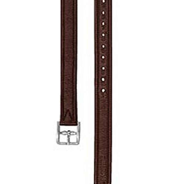 FoxHuntingShop.com-Passier Stirrup Leathers