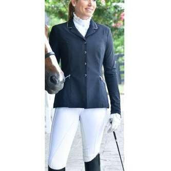 FoxHuntingShop.com-PerforMAX Full Seat Breeches with Free Wunderbreeches