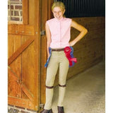 FoxHuntingShop.com-Pull-on Jodhpurs