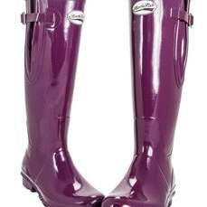 FoxHuntingShop.com-Rockfish Adjustable Wellingtons