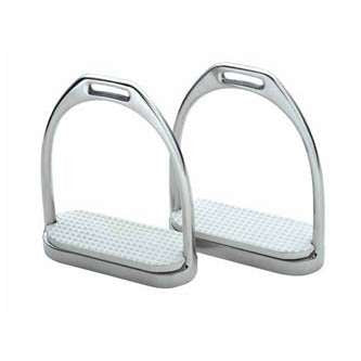 FoxHuntingShop.com-Shires Fillis Stirrup Irons