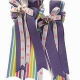 FoxHuntingShop.com-Show Bows