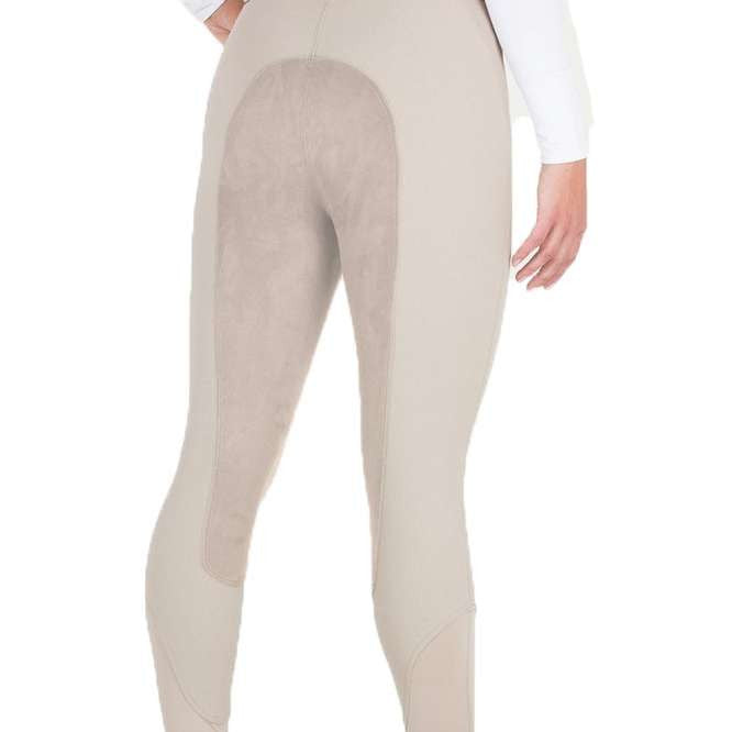 FoxHuntingShop.com-Signature Full Seat Breeches