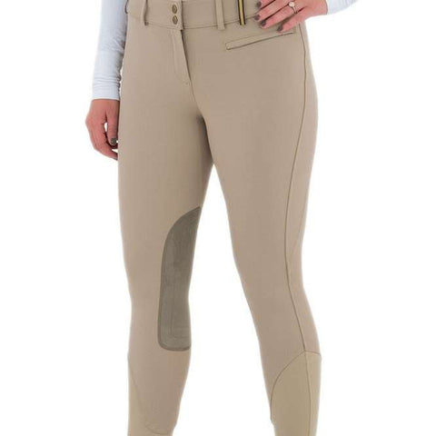 SPRT Kensington Full Seat Breeches