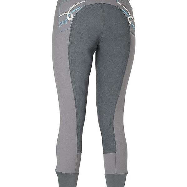 FoxHuntingShop.com-SPRT Kensington Full Seat Breeches