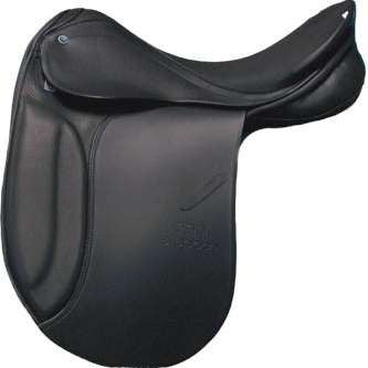 FoxHuntingShop.com-Stubben Roxane Dressage Saddle