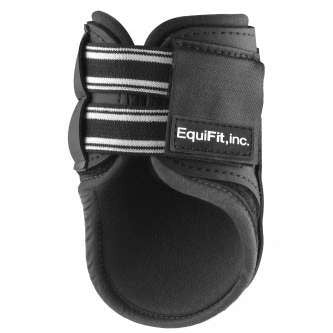 T-Boot Original Fetlock