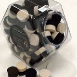 FoxHuntingShop.com-T-Foam Ear Plugs