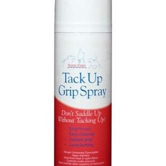 FoxHuntingShop.com-Tack Up Grip Spray