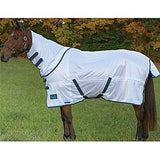 FoxHuntingShop.com-Tempest Neck and Fly Sheet Set
