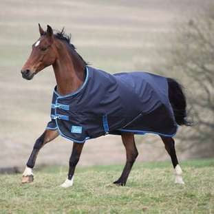 FoxHuntingShop.com-Tempest Stable Blanket 100g